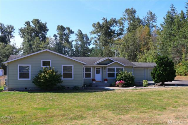 3139 Mcleod Rd, Bellingham, WA 98225 (#1184013) :: Ben Kinney Real Estate Team