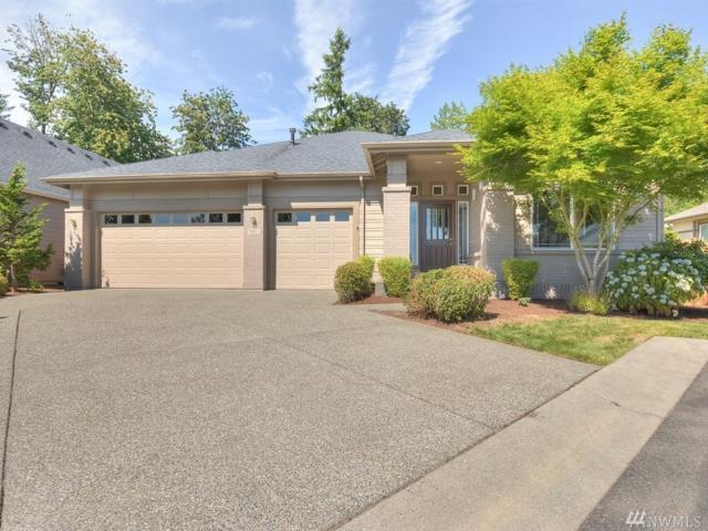 23832 NE Salal Place, Redmond, WA 98053 (#1184023) :: Windermere Real Estate/East