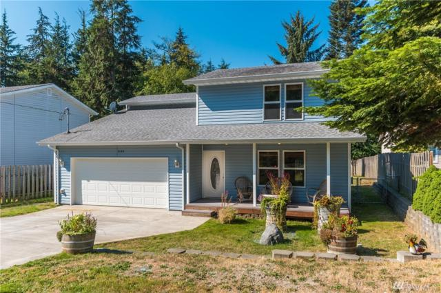 2192 Teronda Dr, Coupeville, WA 98239 (#1184051) :: Kimberly Gartland Group