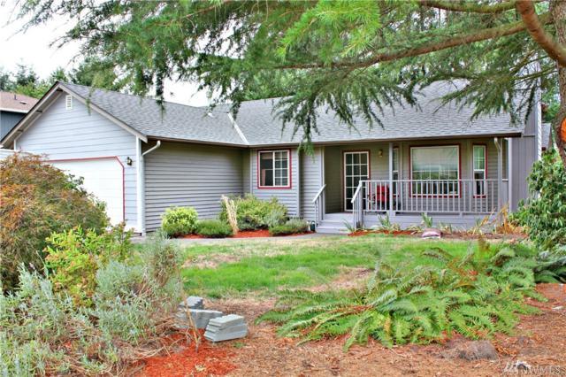 601 Bathke Ave, Enumclaw, WA 98022 (#1184090) :: Ben Kinney Real Estate Team