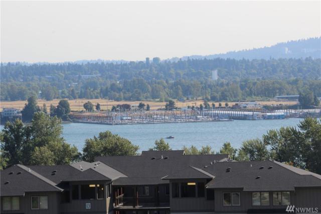 5050 E Evergreen Blvd, Vancouver, WA 98661 (#1184135) :: Homes on the Sound