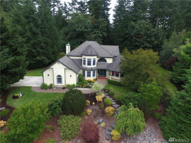 1920 Golden Maples Ct NW, Olympia, WA 98502 (#1184148) :: Ben Kinney Real Estate Team