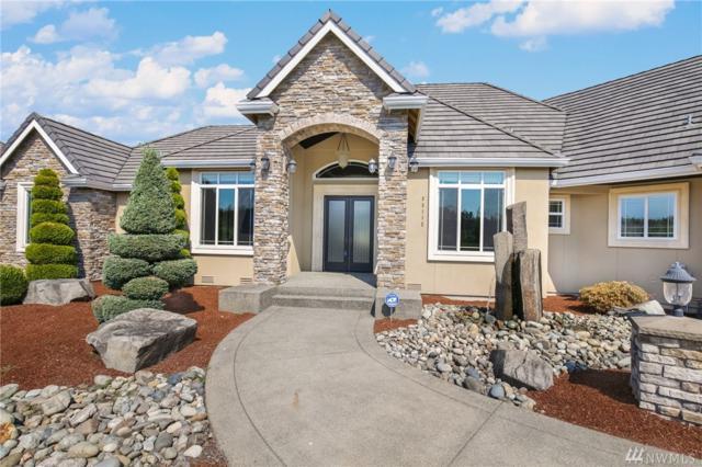 33112 135th Place SE, Auburn, WA 98092 (#1184212) :: Ben Kinney Real Estate Team