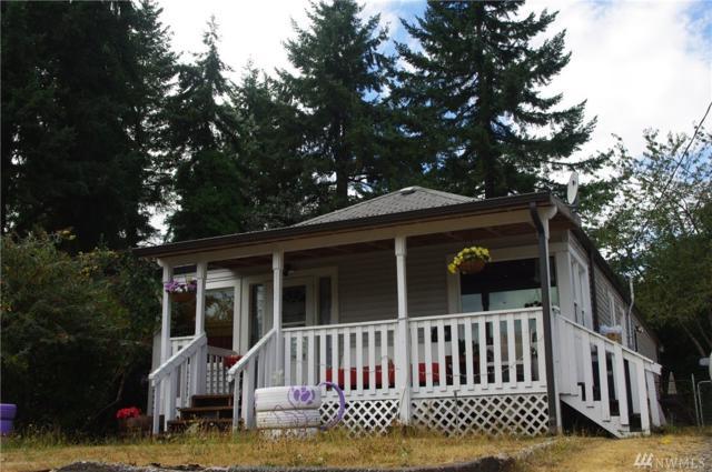 1122 Tacoma Ave, Port Orchard, WA 98366 (#1184214) :: Keller Williams - Shook Home Group
