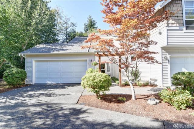 2729 Cody Cir #101, Bellingham, WA 98225 (#1184217) :: Ben Kinney Real Estate Team