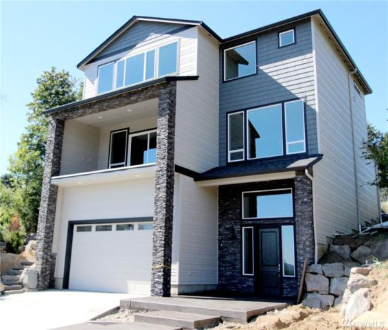 4400 SE 169th Ct, Vancouver, WA 98683 (#1184220) :: Homes on the Sound