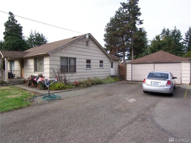 16846 SE Wax Rd, Covington, WA 98042 (#1184248) :: Ben Kinney Real Estate Team