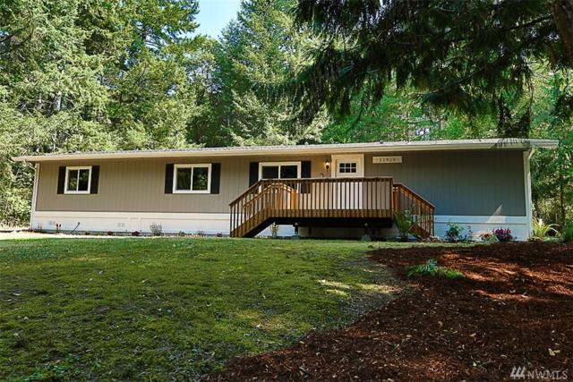 11915 Bliss Cochran County Rd KP, Gig Harbor, WA 98329 (#1184328) :: Ben Kinney Real Estate Team