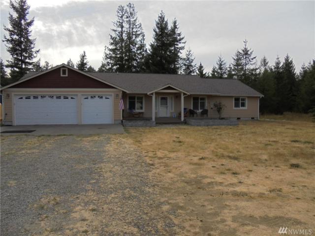 14933 Lindsay Loop SE, Yelm, WA 98597 (#1184330) :: Ben Kinney Real Estate Team