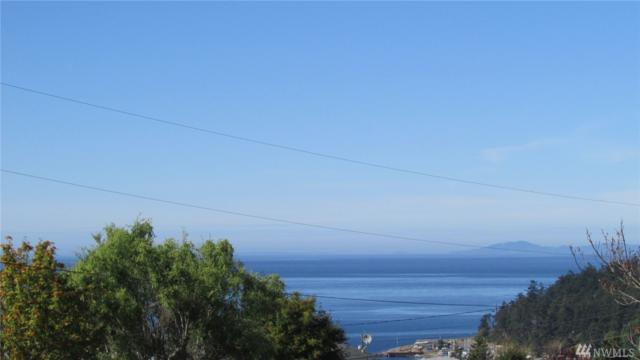 351 Ridge Dr, Port Townsend, WA 98368 (#1184390) :: Homes on the Sound