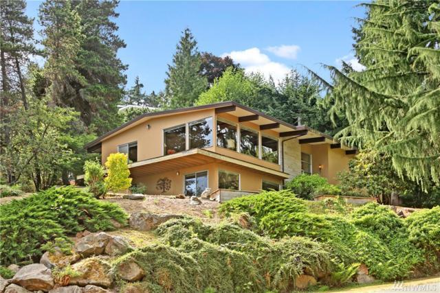 3525 NE 162nd St, Lake Forest Park, WA 98155 (#1184401) :: Ben Kinney Real Estate Team
