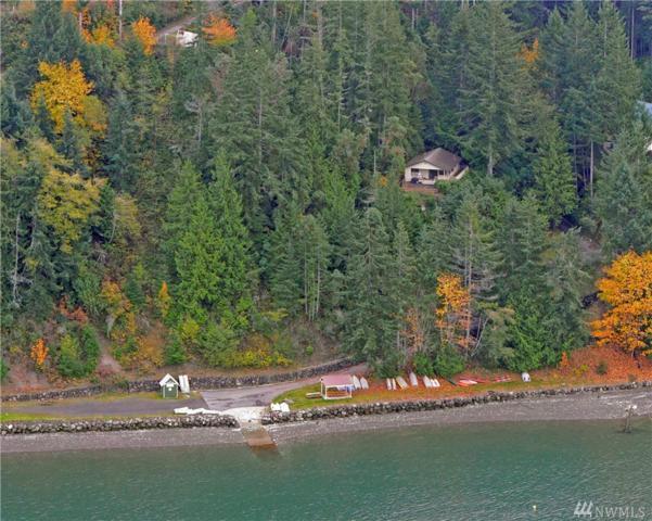6718 Birdseye View Lp NW, Seabeck, WA 98380 (#1184453) :: Ben Kinney Real Estate Team