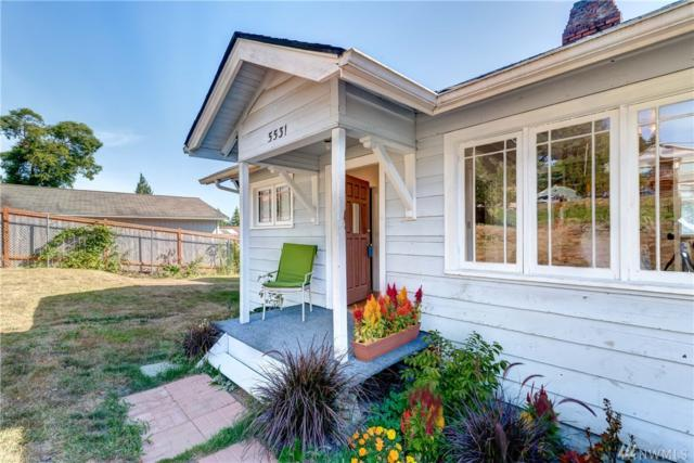 5531 S 2nd Ave, Everett, WA 98203 (#1184472) :: Ben Kinney Real Estate Team
