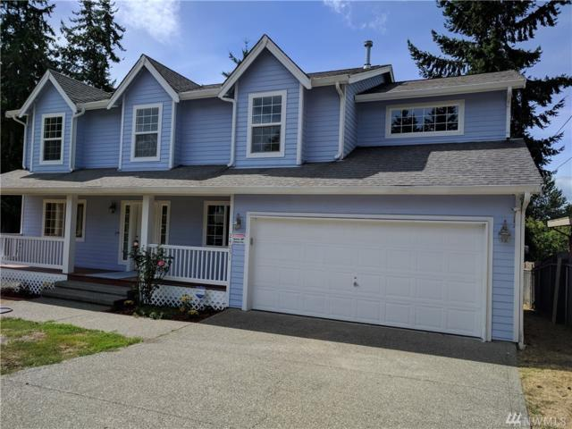 24051 26th Place S, Des Moines, WA 98198 (#1184493) :: Ben Kinney Real Estate Team