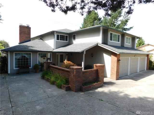 15508 NE 28th Ave, Vancouver, WA 98686 (#1184514) :: Ben Kinney Real Estate Team