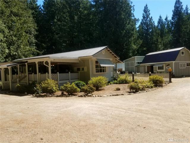 38428 State Route 20, Concrete, WA 98237 (#1184540) :: Ben Kinney Real Estate Team