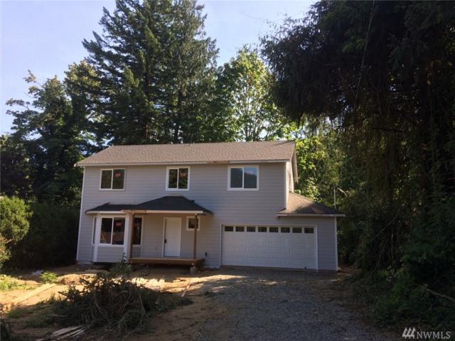 41526 Mountain View Place E, Gold Bar, WA 98251 (#1184581) :: Ben Kinney Real Estate Team