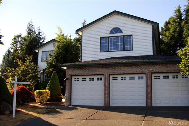 5224 Ridge Place NE, Tacoma, WA 98422 (#1184589) :: Ben Kinney Real Estate Team