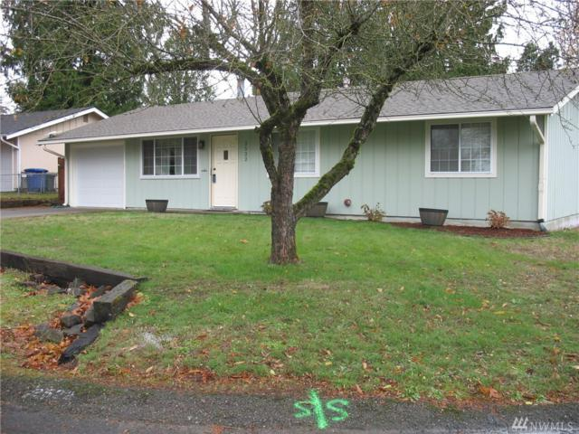 2522 Mammoth Cave Ct, Puyallup, WA 98374 (#1184625) :: Commencement Bay Brokers