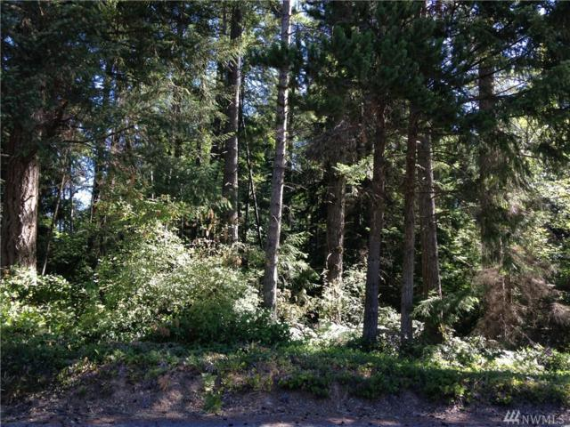 5300 Sunnyslope Rd SW, Port Orchard, WA 98367 (#1184668) :: Homes on the Sound