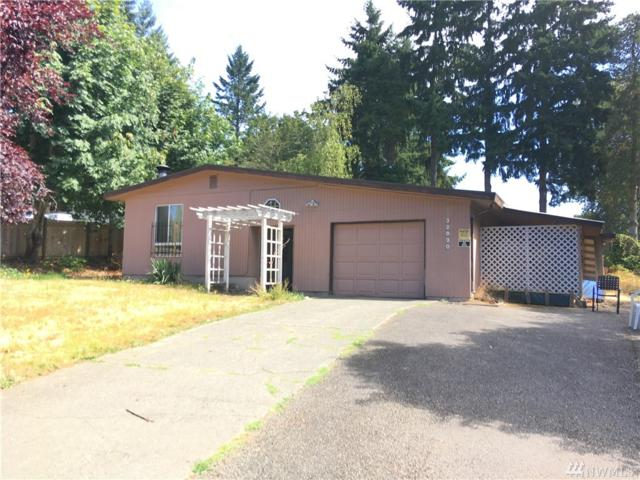 32930 51st Ave S, Auburn, WA 98001 (#1184676) :: Ben Kinney Real Estate Team