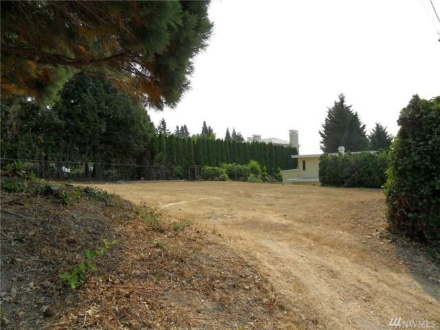 520 Evergreen Point Rd, Medina, WA 98039 (#1184725) :: The Deol Group