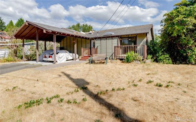 16446 9th Ave SW, Burien, WA 98166 (#1184741) :: Ben Kinney Real Estate Team