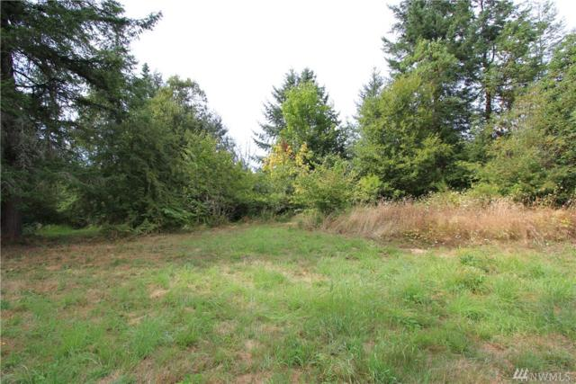 4421 Sleater Kinney Rd NE, Olympia, WA 98506 (#1184747) :: Northwest Home Team Realty, LLC