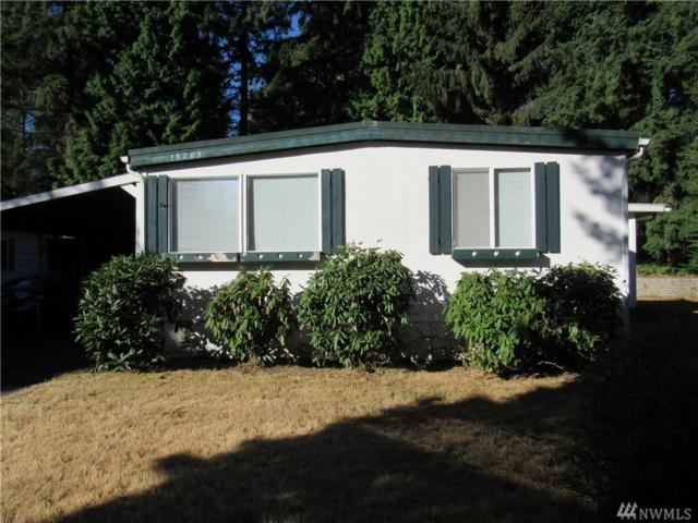 19205 130th Ct NE, Bothell, WA 98011 (#1184792) :: Ben Kinney Real Estate Team