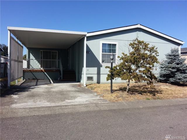 1937 Douglas Fir Drive, Enumclaw, WA 98022 (#1184802) :: Ben Kinney Real Estate Team