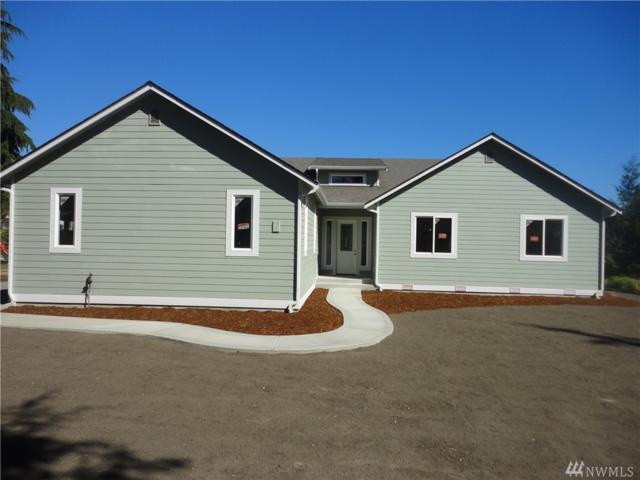 39138 NE No Name Place, Hansville, WA 98340 (#1184824) :: Ben Kinney Real Estate Team