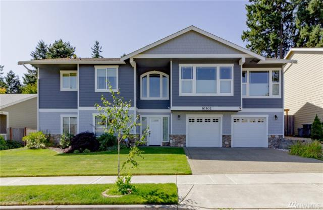 10302 88th Av Ct SW, Lakewood, WA 98498 (#1184829) :: Ben Kinney Real Estate Team