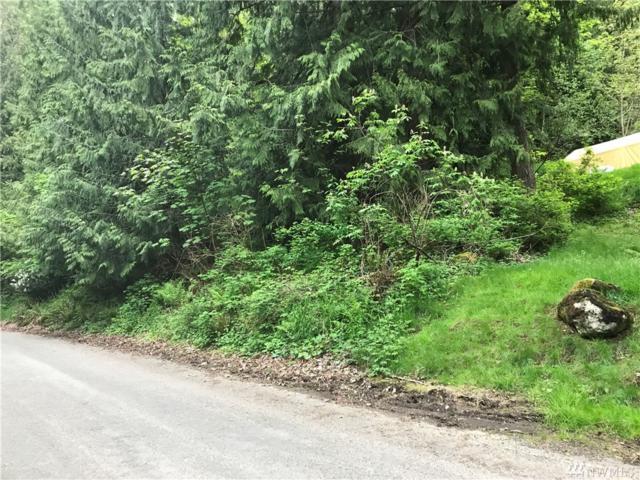 37000 E Lake Walker Dr SE, Enumclaw, WA 98022 (#1184871) :: Ben Kinney Real Estate Team