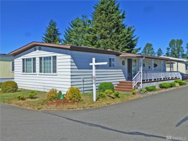 16600 25th Ave NE #56, Marysville, WA 98271 (#1184891) :: Ben Kinney Real Estate Team