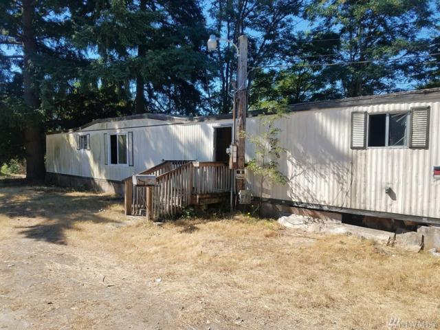426 Bremerton Blvd, Bremerton, WA 98312 (#1184897) :: Ben Kinney Real Estate Team
