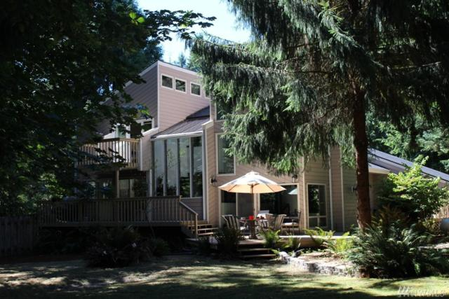 2811 Simmons Rd NW, Olympia, WA 98502 (#1184956) :: Ben Kinney Real Estate Team
