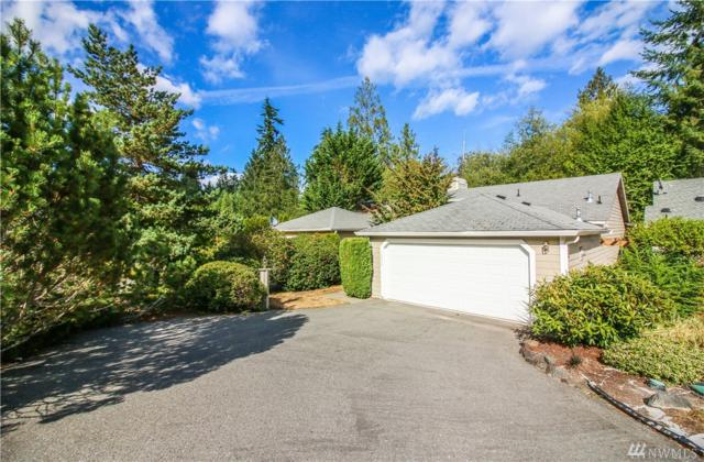 10898 Tulip Place NW, Silverdale, WA 98383 (#1184990) :: Ben Kinney Real Estate Team