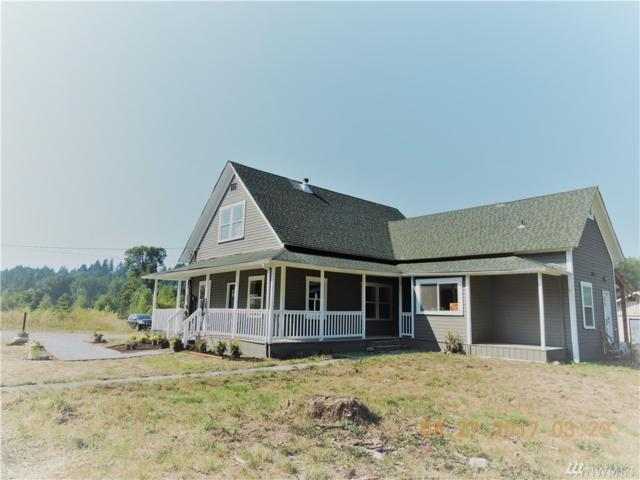 13320 Pioneer Wy E, South Prairie, WA 98385 (#1185024) :: Ben Kinney Real Estate Team