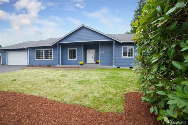 507 South St SE, Tumwater, WA 98502 (#1185089) :: Keller Williams - Shook Home Group