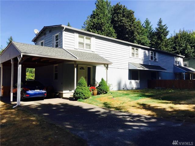 5722-5724 Tracyton Blvd NW, Bremerton, WA 98311 (#1185111) :: Ben Kinney Real Estate Team
