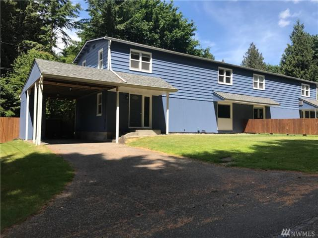 5726-5728 Tracyton Blvd NW, Bremerton, WA 98311 (#1185112) :: Ben Kinney Real Estate Team