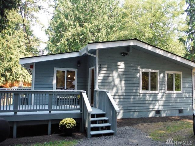 5350 NE Ponderosa Blvd, Hansville, WA 98340 (#1185128) :: Mike & Sandi Nelson Real Estate