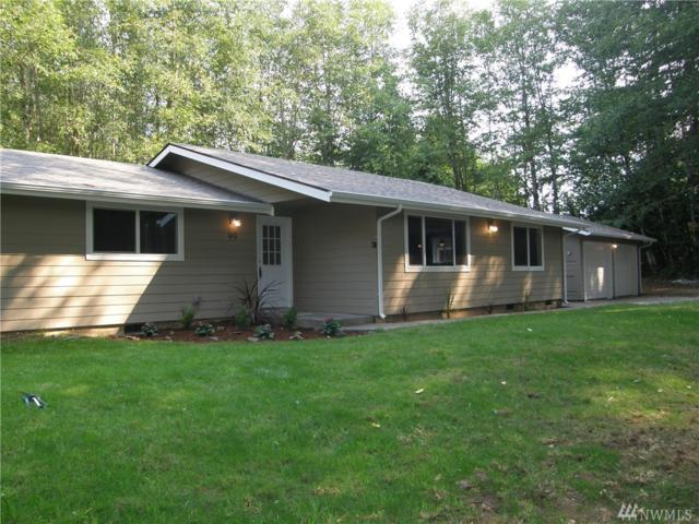 99 Strawberry Hill Rd, Elma, WA 98541 (#1185163) :: Ben Kinney Real Estate Team