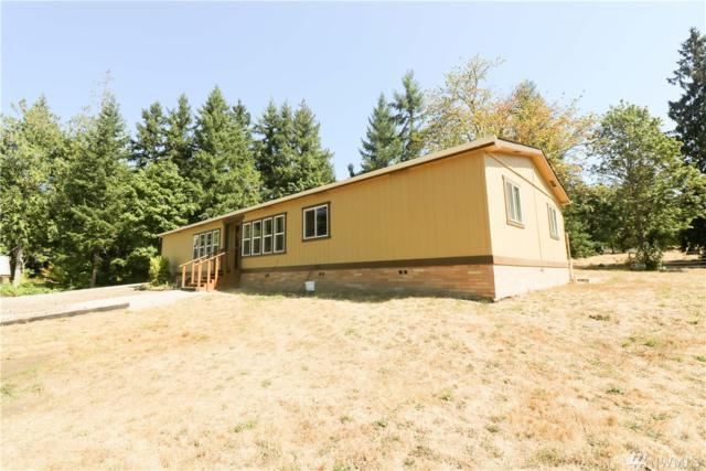 16014 Lawrence Lake Rd SE, Yelm, WA 98597 (#1185171) :: Ben Kinney Real Estate Team