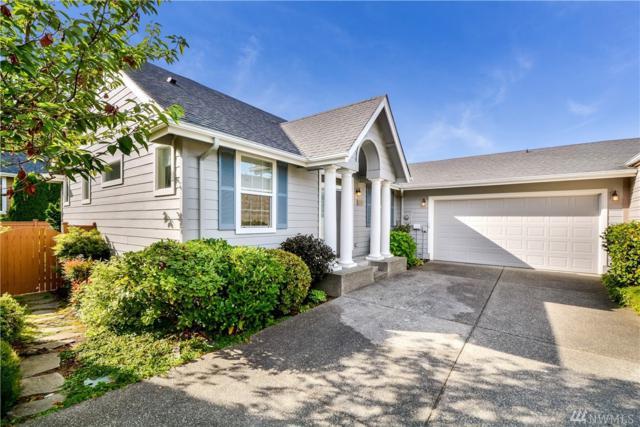 13225 Sun Break Wy NE, Redmond, WA 98053 (#1185172) :: Windermere Real Estate/East