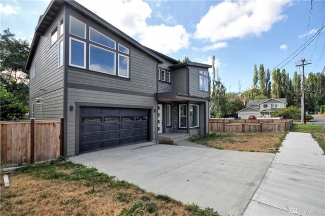 1202 Adele St, Sumner, WA 98390 (#1185189) :: Ben Kinney Real Estate Team