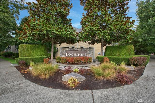 9229 122nd Ct NE C 014, Kirkland, WA 98033 (#1185206) :: Windermere Real Estate/East