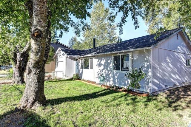 10529 56th Ave NE, Marysville, WA 98270 (#1185263) :: Ben Kinney Real Estate Team