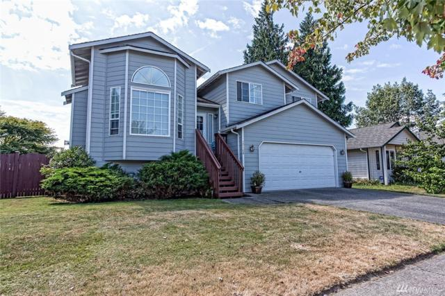 17168 Mountain View Rd SE, Monroe, WA 98272 (#1185287) :: Ben Kinney Real Estate Team