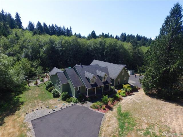 7825 Hargis St NW, Olympia, WA 98502 (#1185299) :: Ben Kinney Real Estate Team